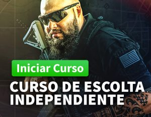 Trabajar Como Escolta Independiente