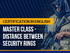 Master Class (ENG) – Distance Between Security Rings
