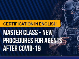 Master Class (ENG) – New Procedures For Agents After Covid-19