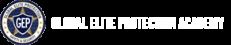 gepAcademy-Logo